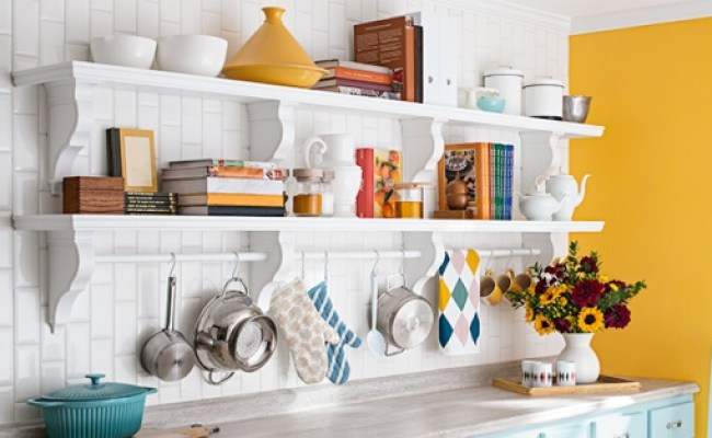 15 Awesome Shelving Ideas For Home Ultimate Home Ideas