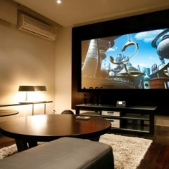 Walmart Living Room Tables Rooms Plus Wall Mount Tv Ideas For   Ultimate Home