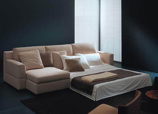 sleeper sofa best venta sofas baratos madrid sectional for living room | ultimate home ideas
