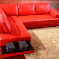 Modern Grey Sofa With Chaise Leather Quality Guide Sectional Sofas For Living Room | Ultimate Home Ideas
