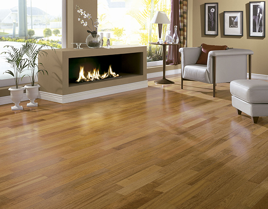 Wood Flooring Ideas for Living Room  Ultimate Home Ideas
