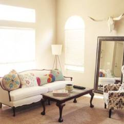 Queen Anne Style Chair Office Under 30 16 Antique Living Room Furniture Ideas | Ultimate Home