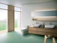15 Unique Bathroom Light Fixtures | Ultimate Home Ideas