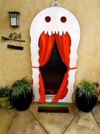 18 Halloween Decorating Ideas | Ultimate Home Ideas