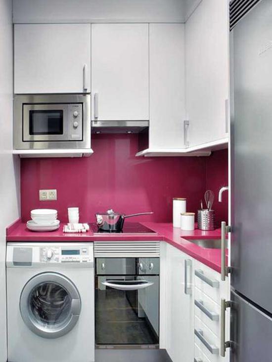 15 Inspiring Laundry Room Ideas Ultimate Home Ideas