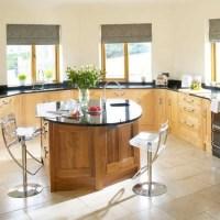 15 Stylish Kitchen Countertop Ideas | Ultimate Home Ideas
