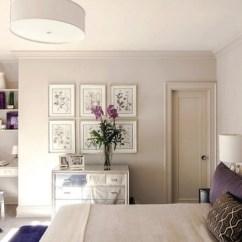 Corner Living Room Furniture Ideas Flooring For 45 Smart Decoration Your Home Decorating