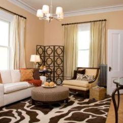 Italian Sofa Designs India Padding Material 45 Smart Corner Decoration Ideas For Your Home