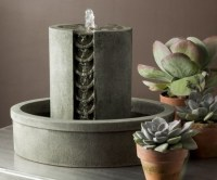 50 Soothing Indoor Water Features | Ultimate Home Ideas