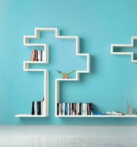 50 Awesome DIY Wall Shelves For Your Home | Ultimate Home ...