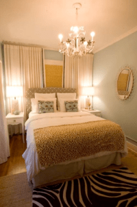 45 Guest Bedroom Ideas   Small Guest Room Decor Ideas ...