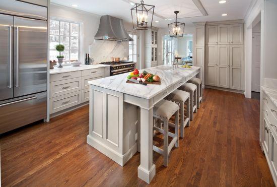 50 Modern Kitchen Bar Stool Ideas  Ultimate Home Ideas
