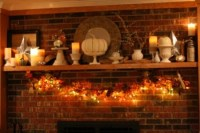 50 Thanksgiving Decoration Ideas | Ultimate Home Ideas