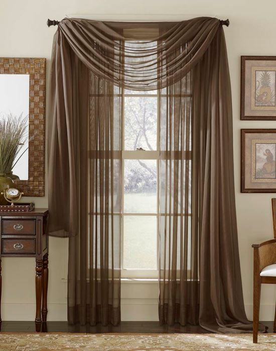 ideas for curtains living room with grey sectional sheer curtain ultimate home