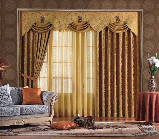We Do Stock Many Botanical Plans Weaved Stripped And Creature Topic Sheer Curtains That Guarantees An Appealing Search For Your Window Home