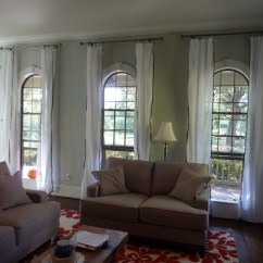 Black And White Curtains For Living Room Home Interior Ideas Sheer Curtain Ultimate With Lace Border