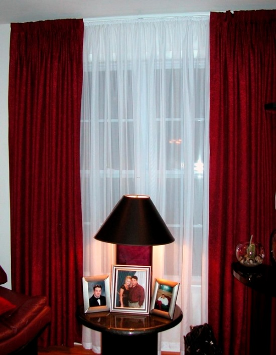 living room window curtains ideas furniture sets grey sheer curtain for ultimate home
