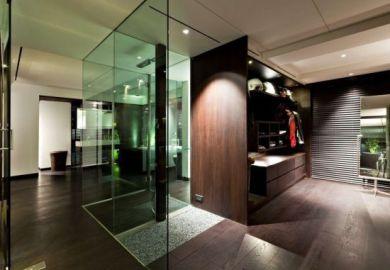 47 Closet Design Ideas For Your Room Ultimate Home Ideas