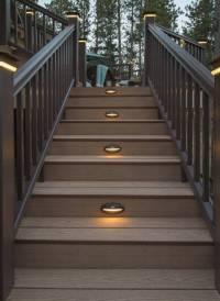 16 Stunning Outdoor Lighting Ideas   Ultimate Home Ideas