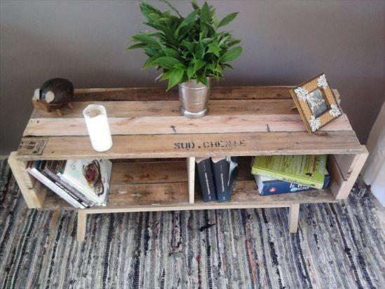 37 DIY Home Decor Ideas For A Vintage Look
