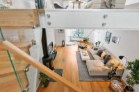35 Duplex Floor Plans With A Swedish Touch | Ultimate Home ...