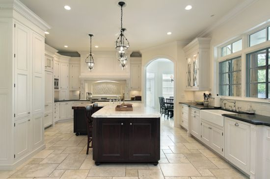 35 Exquisite Luxury Kitchens Designs Ultimate Home Ideas