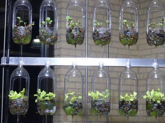 35 Creative & DIY Indoor Herbs Garden Ideas Ultimate Home Ideas