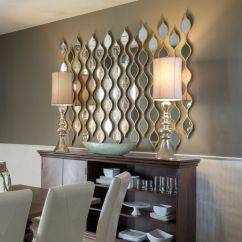 Decorating Rectangular Living Room Cheapest Sets Ideas With Mirrors   Ultimate Home ...