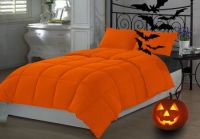 33 Spooky & Scary Halloween Decorations For 2016