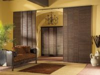 33 Wooden Sliding Doors For Living Room | Ultimate Home Ideas