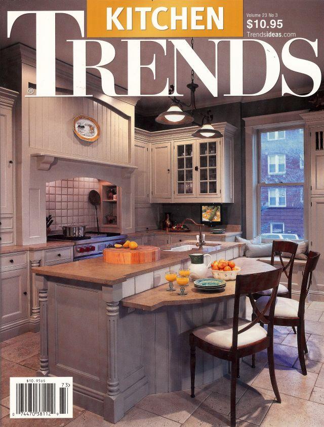 Media Coverage  Ultimate Kitchens And Baths LLC  Phoenix
