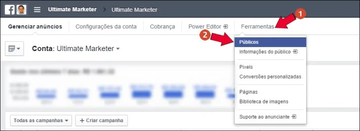 tutorial-remarketing-facebook-1