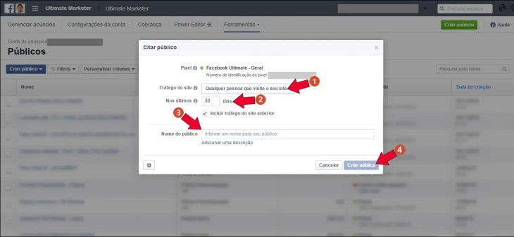 tutorial-remarketing-facebook-4