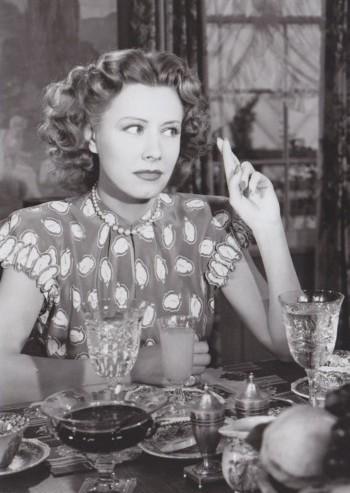 Irene Dunne Movies  UMR