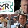 Clint Eastwood Movies Ultimate Movie Rankings