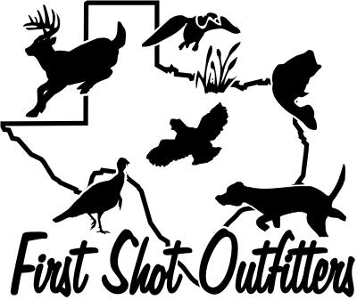 Directory of Texas Dove Hunting Lodges, Outfitters, Guides