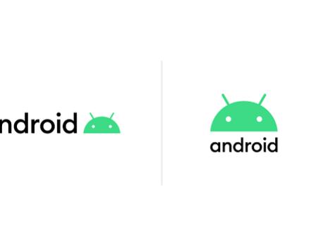 Android 10 arriverait dès aujourd'hui…