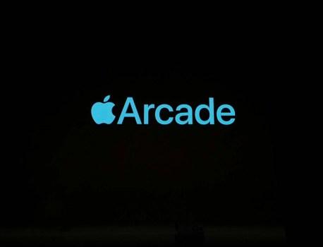 Apple Arcade va avoir droit à un nouveau jeu Rayman entièrement développé par Ubisoft Montpellier