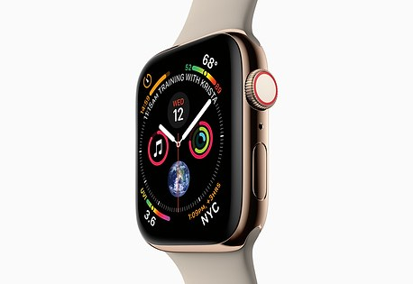 Apple Watch Sleep Tracking, Schooltime Mode, AR/VR Headset Icon, and More Revealed in iOS 13 Code