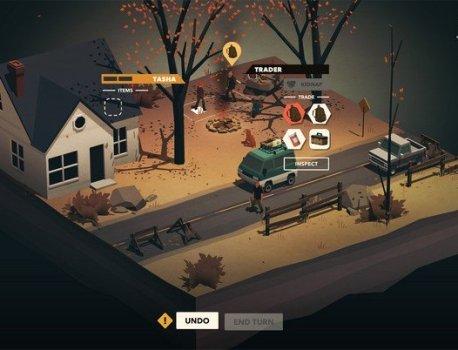 Arcade pour iPhone et iPad : toutes les infos sur la plateforme de jeux mobiles – Geek Junior