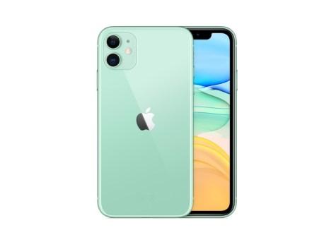 Est-ce que l'iPhone 11 a une fonction cachée qui n'attend que d'être activée ?