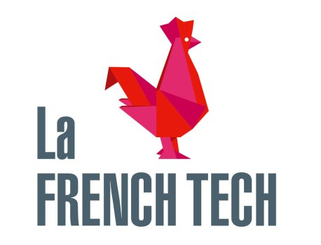 French Tech : qui sont les 40 startups qui composent le Next40 ?