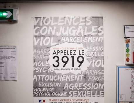 Grenelle des violences conjugales : Une enquête ouverte après une « défaillance » suivie en direct par… – 20 Minutes