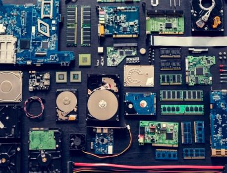 Innovation : comment les disques durs mécaniques font de la résistance