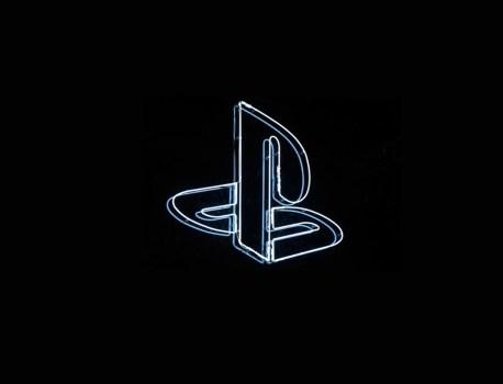 La nouvelle PS5 consommera moins d'énergie selon Sony