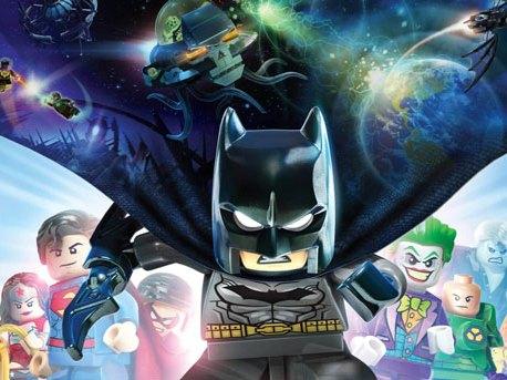 La trilogie Lego Batman et de la Collection Batman Arkham sont offerts, comment les récupérer ?