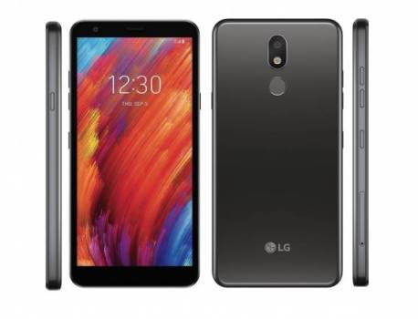 LG Aristo 4+, K40, and Alcatel INSIGHT ready as new budget phones