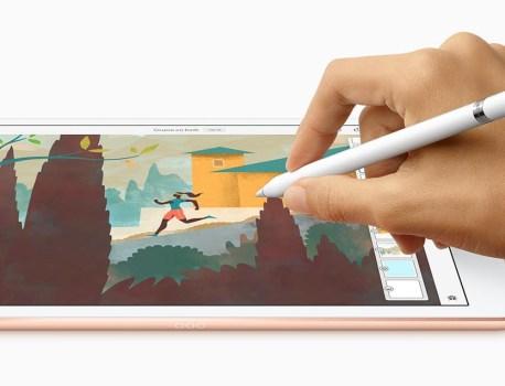 L'iPad 10,2 pouces gagnerait 1 Go de mémoire vive – Consomac