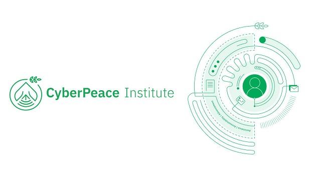 Microsoft, Hewlett Foundation et MasterCard lancent le CyberPeace Institute