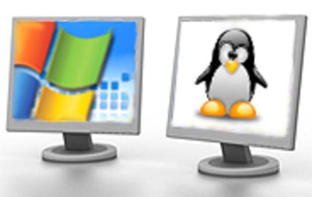 Microsoft organise la première conférence pour le sous-système Linux de Windows